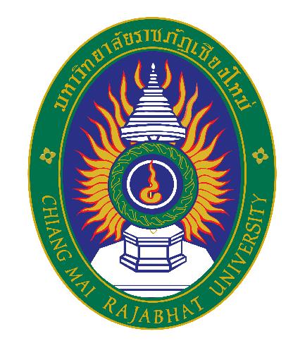 cmru-logo